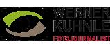 Werner Kuhnle - Fotojournalist